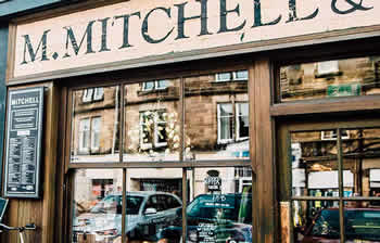 mitchell 1 - Enjoy 20% off your meal