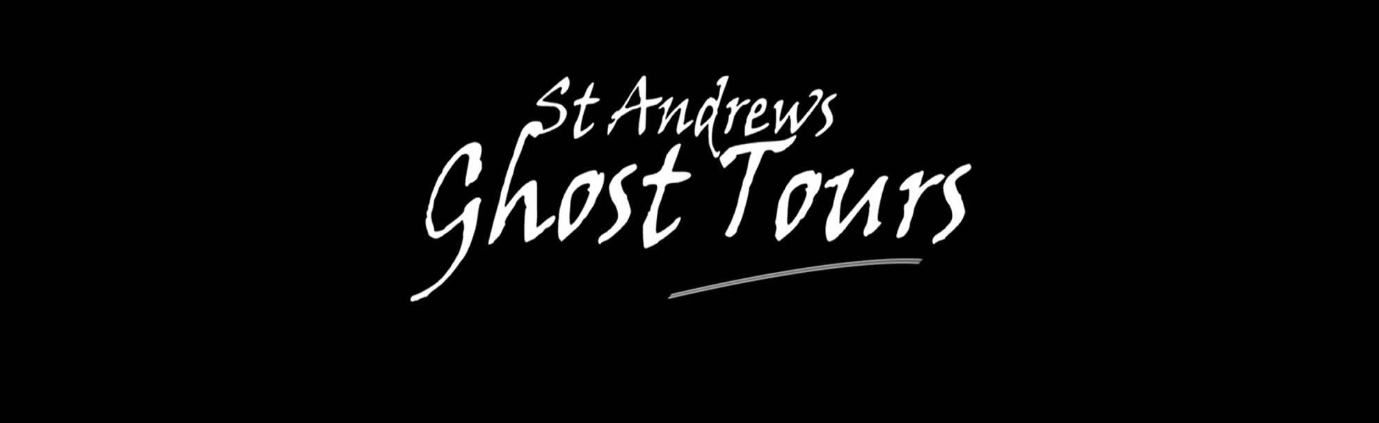 tour logo header optimised - Your tour is now book