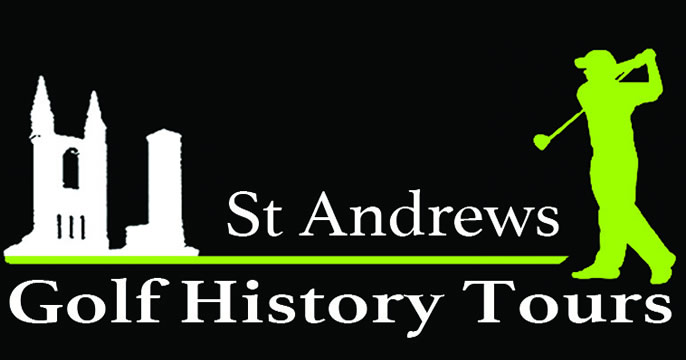 st andrews golf history tours - Check out our other daily tours - St Andrews Ghost Tours & St Andrews Golf History Tours