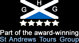 standrewstours logo 1 - Check out our other daily tours - St Andrews Ghost Tours & St Andrews Golf History Tours