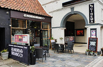 brewhouse6 - Enjoy 20% off your meal