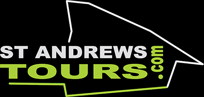 standrewstours2 - Covid