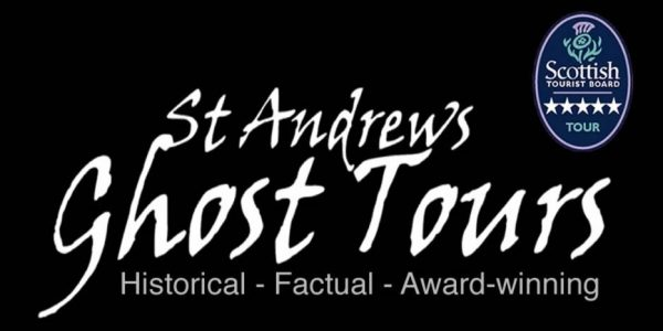 St-Andrews-Ghost-tours-logo